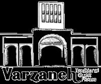 ورزنه صبا  - معرفی صنایع دستی و گردشگری شهر ورزنه