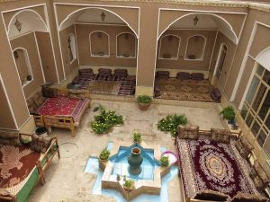 varzaneh guest house feathure 300x225 - صفحه اصلی