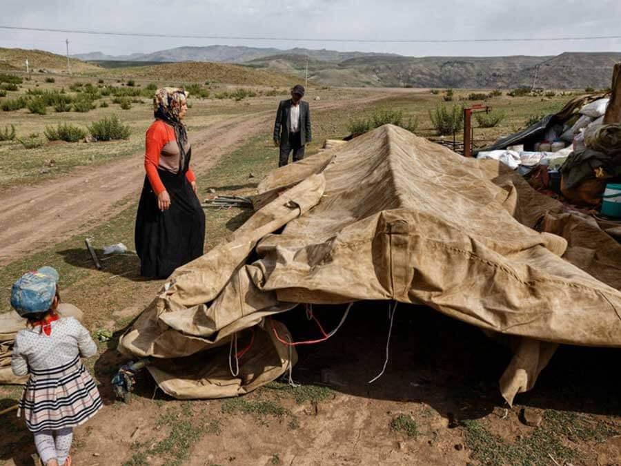 ashayer nasrabad 1 - عشایر نصر آباد جرقویه