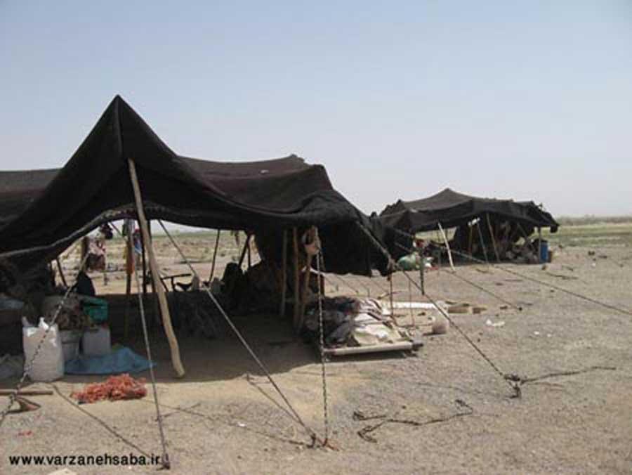 ashayer nasrabad 2 - عشایر نصر آباد جرقویه