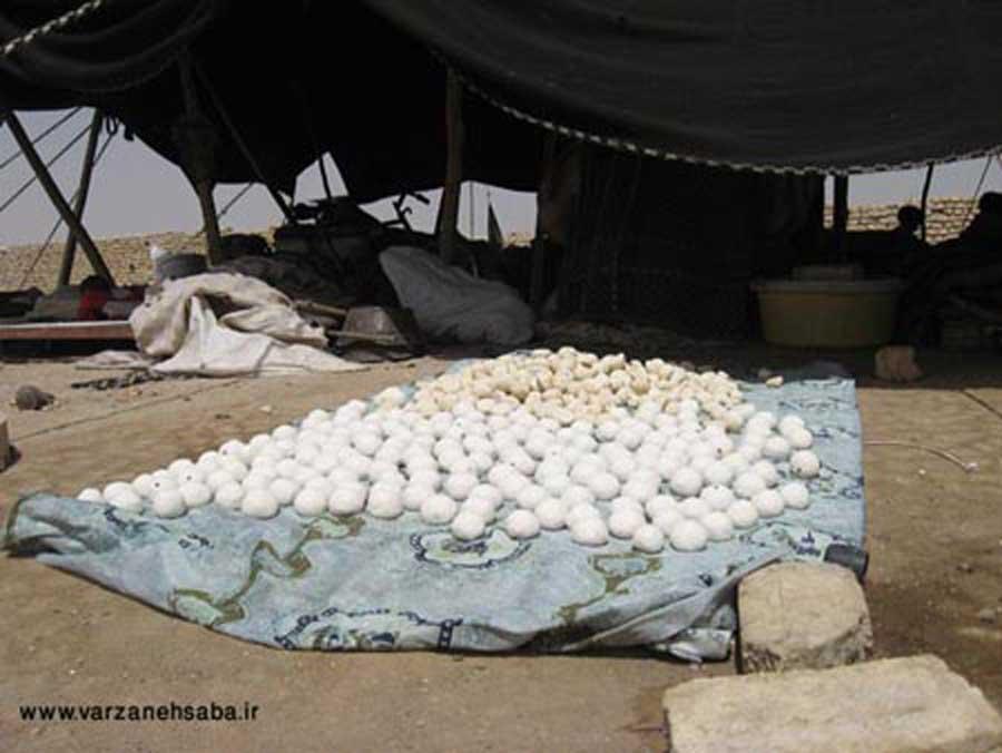 ashayer nasrabad 4 - عشایر نصر آباد جرقویه