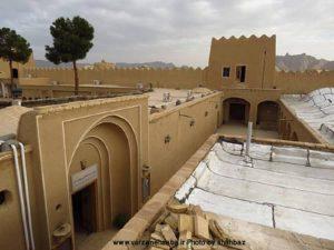 castle mohammad abad 2 300x225 - صفحه اصلی