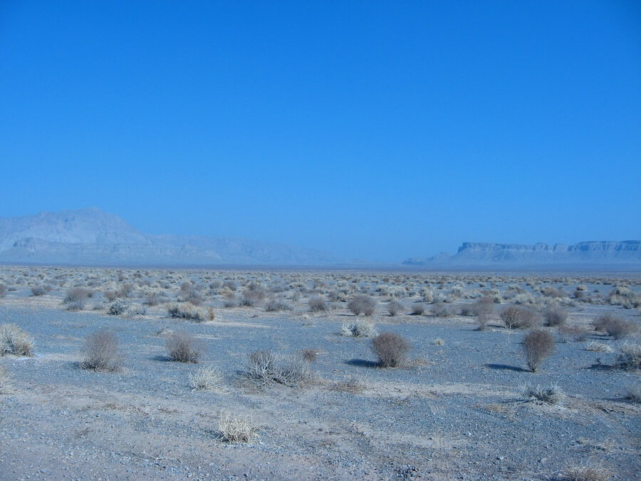 ghazi 2 - پارک ملی حیات وحش کلاه قاضی