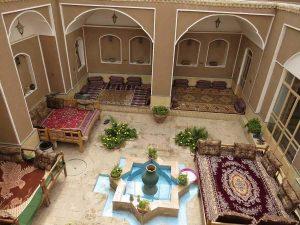 varzaneh guest house feathure 300x225 - صفحه اصلی