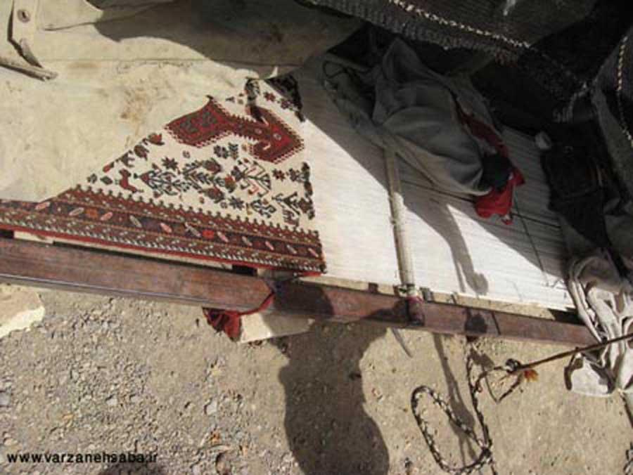 ashayer nasrabad 5 - عشایر نصر آباد جرقویه